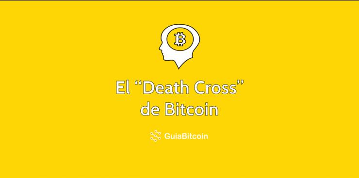 Death-Cross-Bitcoin