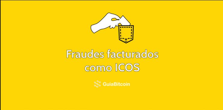 FRAUDES-FACTURADOS-COMO-ICOS