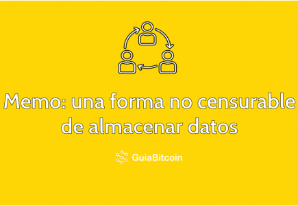 Memo,-red-social-basada-en-Bitcoin-Cash