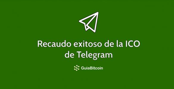 Recaudo-exitoso-ICO-Telegram
