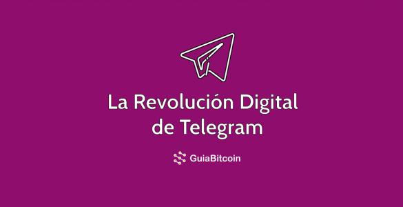 Revolución-digital-de-Telegram