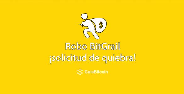 Robo-bitgrail-solicitud-de-quiebra