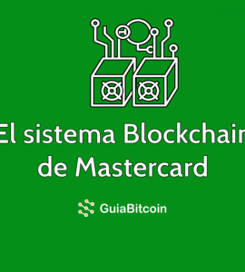 Sistema-blockchain-Mastercard