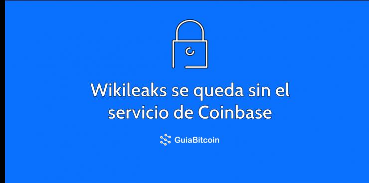 Wikileaks-se-queda-sin-servicio-de-Coinbase