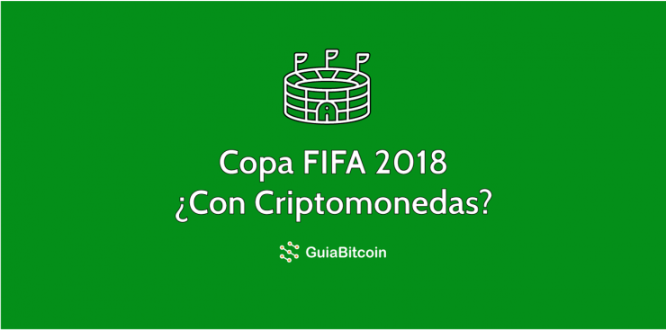 copa-fifa-2018-con-criptomonedas