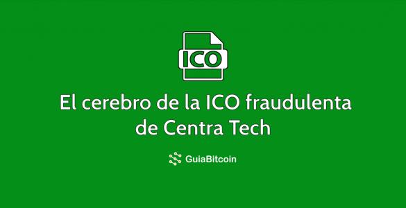estafa-ICO-centra-tech-inc