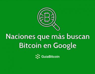 Google-revela-los-países-con-mayor-interés-en-Bitcoin-durante-2018