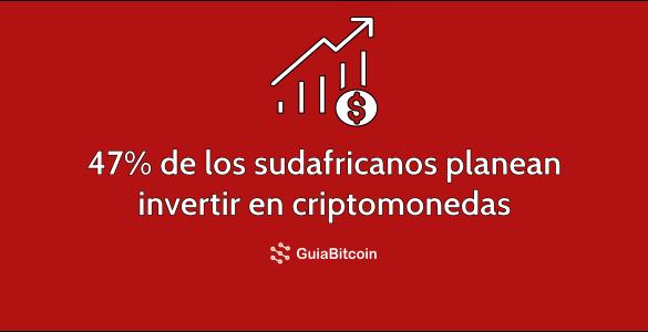 Novogratz afirma que no invertir en criptomonedas es casi irresponsable