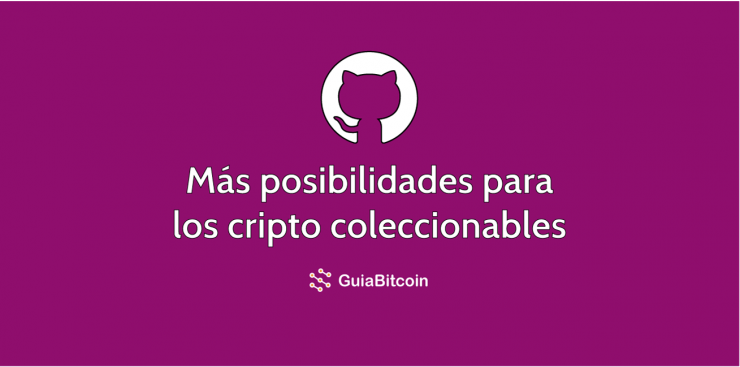 Open-Sea-el-Ebay-para-CryptoKitties