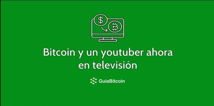 The-Crypto-Crow-Show-la-serie-financiada-por-Bitcoin