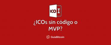 icos-sin-código-o-mvp
