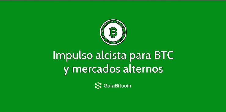 tendencia-alcista-bitcoin-y-monedas-alternativas
