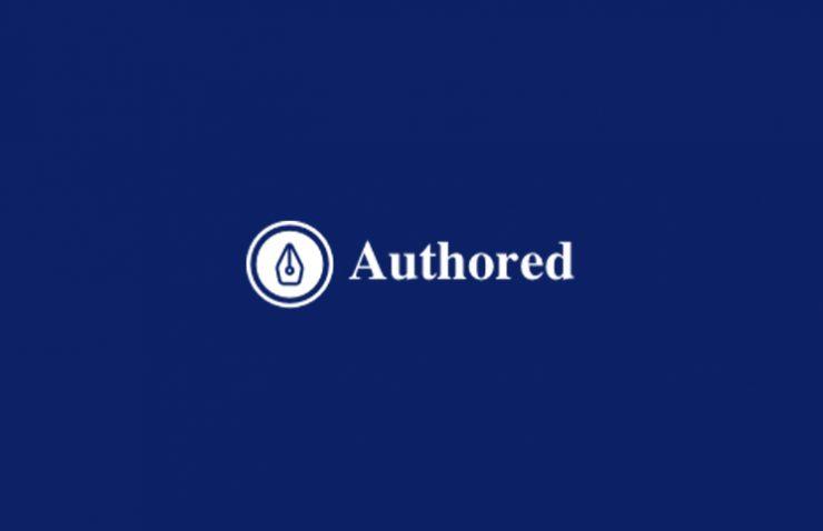Authored