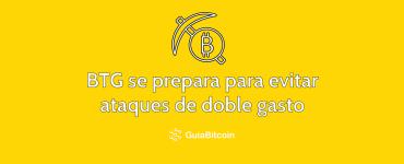 Con-actualización-Bitcoin-Gold-busca-blindarse-tras-ataque-del-51%