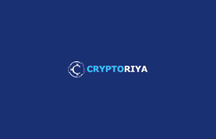 Cryptoriya