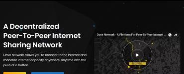 Dove Network