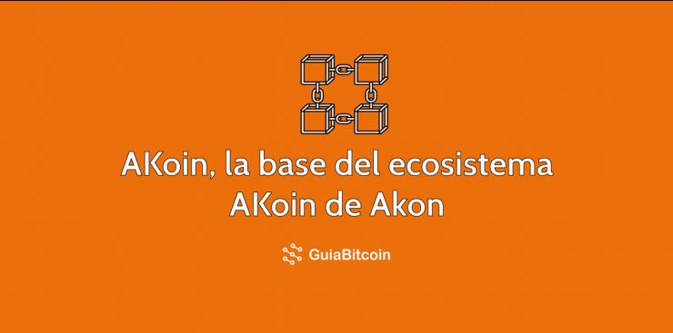 El artista Akon ingresa al escenario blockchain con su criptomoneda AKoin