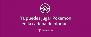 Twitch hace posible jugar Pokémon con Lightning Network