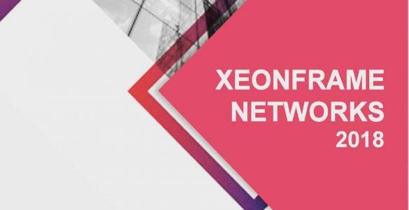 XeonFrame