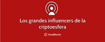 15 influencers de Bitcoin, Blockchain y criptomonedas
