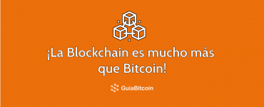 8 casos de usos de blockchain