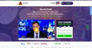 plataforma btc profit hogyan kell kereskedni a btc-t az etbázison