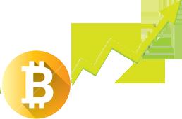 ¡Cotización del Bitcoin!