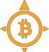 ¡Visita Bitcoin Compass!