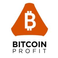 bitcoin olaszország vásároljon bitcoint előre fizetett bankkártyával