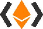 ¡Visita The Ethereum Code!