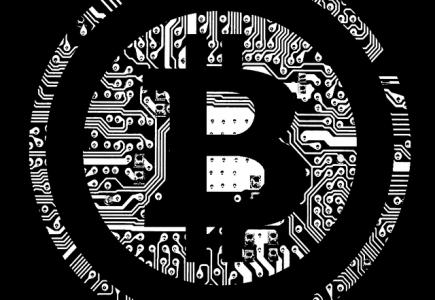 pablo motos bitcoin trader