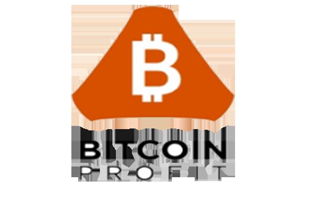 Estafa opciones binarias 1k daily profit