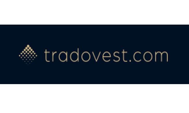 Tradovest.Com
