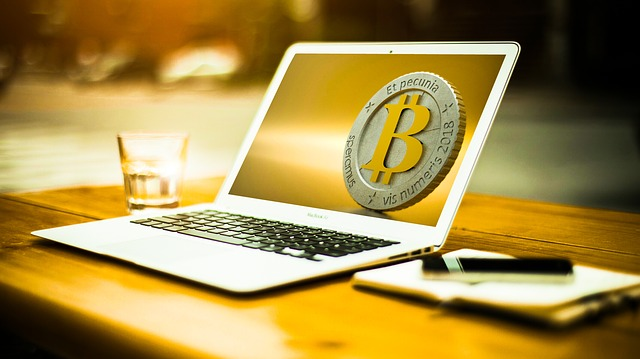 Cartera para bitcoins news betting guru