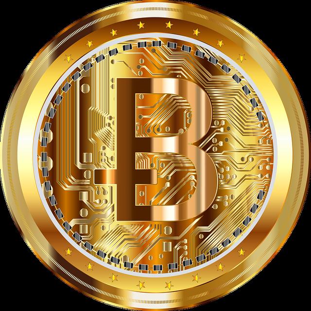 bitcoin el caballero
