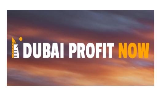 Dubai Profit Now truffa opinioni e recensioni Billionaire Boys [2019 ...