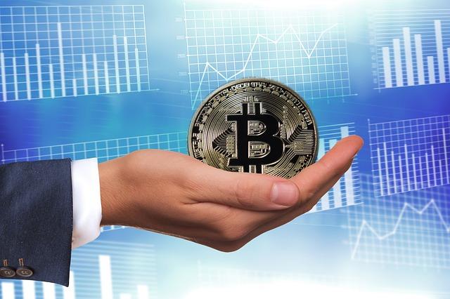 ¿Los mineros de Bitcoin afectan el precio de la moneda? - GuiaBitcoin