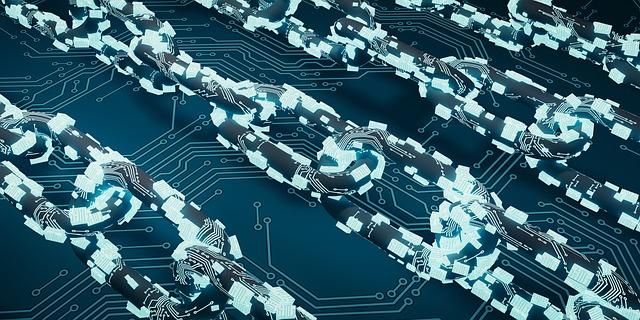 Suiza y la revolución de las criptomonedas - GuiaBitcoin