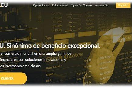 bitcoin profit amancio ortega hogyan kell bevenni a bitcoint